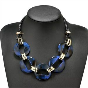 ❤️ Women's Choker Necklace 10350